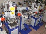 Tgm-100 de Pneumatische Hete Stempelmachine van uitstekende kwaliteit van de Fles