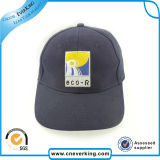 Дешевая изготовленный на заказ бейсбольная кепка вышивки для промотирования