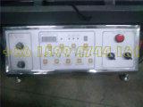 Ampia macchina semi automatica della stampante dello schermo piano di formato di alta precisione TM-90120