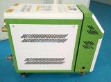 Regulador de temperatura de tipo standard plástico del molde de agua