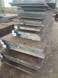 DIN1.7244, aço do endurecimento de caso 18crmos4 (EN 10084 das BS)