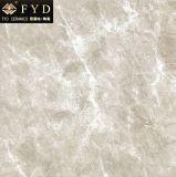 Fyd Keramisch-Marmor Effekt glasig-glänzende Porzellan-Fliese 82007