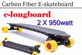 E-Wheelin elektrisches Skateboard 2017