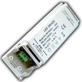 Des LED-Transformator-DC12V 50W Transformator Energien-Adapter-des Fahrer-G4