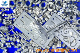 Piezas Powder Metallurgy Kovar para Customized