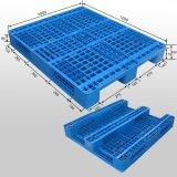 1200X1000 para trabajos de tipo medio disponible atormentar la paleta plástica