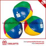 昇進PUのごまかす球、ビニールの子供のための柔らかい蹴りの球