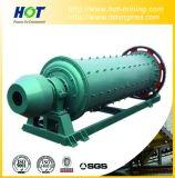 Factory Selling Milling Machine Grinder Ball Mill