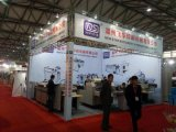 Wenzhou volledig Automatische sguv-660A De UV Machine van de Deklaag met Ce- Certificaat