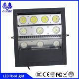 LED 건물 점화 LED 빌 널 빛 LED 플랜트 점화 50W 100W 200W