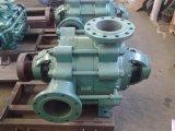 Pompe centrifughe a più stadi orizzontali per l'alta amplificazione della costruzione