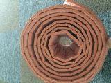 防火効力のある赤XPEの泡ホイルの熱絶縁材