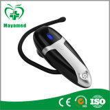 Hot Sale Mini Portable Bluetooth Bte Hearing Aid for Adults