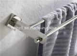 La qualité rigoureuse contrôle la barre d'essuie-main annexe d'acier inoxydable de salles de bains (Ymt-2313)