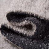 Alpaga /Wool/tessuto Mixed lane del cotone per l'autunno e l'inverno