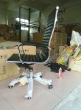 Erognomice Schwenker-Freizeit-Metallsitzungs-Büro-Stuhl (A84)