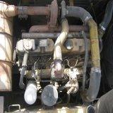 Machines utilisées de matériel de construction d'excavatrice hydraulique du chat 320bl de chenille des Etats-Unis