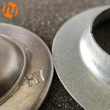 Kundenspezifisches Metall, das für die kleinen und großen Teile schweissen die Sawing-bohrende Drehbank betätigt das Prägeklopfen und die scherenden Dienstleistungen stempelt