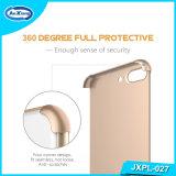 Цена по прейскуранту завода-изготовителя 360 крышки телефона степени случай iPhone 7plus/iPhone 7 аргументы за тела хорошей защитной полный