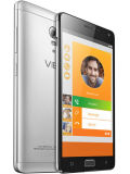 """2016 первоначально открынных мобильных телефонов сердечника 13MP Android 4G Lte Lanovo Vibe P1 5.5 """" Octa"""