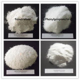 Nandrolone Phenylpropionate Puder CAS Nr.: 62-90-8