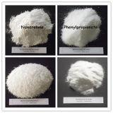 Numéro de la poudre CAS de Phenylpropionate de Nandrolone : 62-90-8
