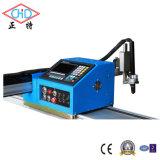 Tagliatrice portatile del plasma della tagliatrice di CNC