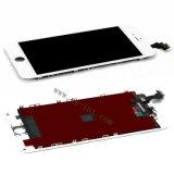 Affissione a cristalli liquidi del telefono mobile per la visualizzazione più di iPhone 6