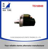 Dispositivo d'avviamento per il motore di Valeo con 12V 0.7kw Lester 32453