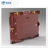 P2.5 Indoor Verhuur LED-beeldscherm Verhuur aluminium behuizing