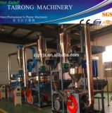 Pulverizer ad alta velocità di PVC/PE/fresatrice/Miller