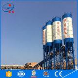 Het Hoogste Merk Jinsheng Hzs180 van China met de Concrete het Mengen zich Installatie Van uitstekende kwaliteit