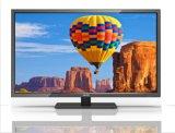 84-Inch 3840X2160 Uhd 4k Affichage publicitaire LED