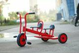 Kind-Spielwaren-Plastikauto-Innenspielplatz-Gerät