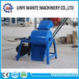 Bloco hidráulico da terra da imprensa do dobro de Wt2-20m que faz a máquina