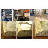 닦는 화강암 대리석 석판을%s 돌 가장자리 가는 닦는 기계 (MB3000)