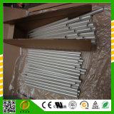 試供品の高水準の雲母の絶縁体の管