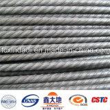 провод PC N/mm2 8.0mm T/S 1570 спиральн