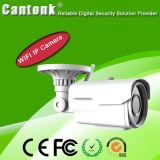 IP Camera P2p Onvif 1080P 4MP Impermeável IR Low Lux Varifocal