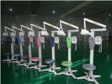 جيّدة سعر تردّد عال طبيّة أسنانيّة [إكس ري] آلة تجهيز