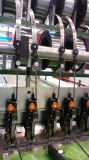 Totalmente automática alambre de costura Making Machine Notebook (LD-1020)
