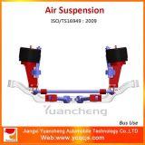 Crear los kits de la suspensión para requisitos particulares del aire del frente del omnibus del acoplamiento 4-Bar