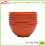 Шар сплошного цвета судомойки пользы трактира безопасный для супа