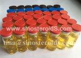Esteroides anabólicos inyectables líquidos Anadrol 50 del aumento del músculo para el edificio del músculo