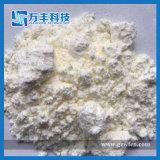 최고 가격 희토류 물자 디스프로슘 수산염