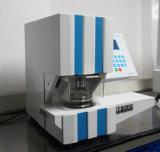 Materias textiles de Digitaces/equipo de prueba de fuerza repartida del papel