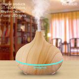 Difusor ultra-sônico do aroma de Okoume do ritmo de DT-1626A