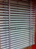 25mm/35mm/50mm de Zonneblinden van het Aluminium van Zonneblinden (sgd-a-5137)
