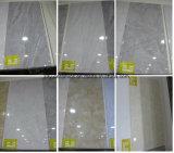 Azulejo natural de la pared de piedra del suelo de cerámica del material de construcción