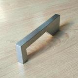 Punho da tração do aço inoxidável (RS017)